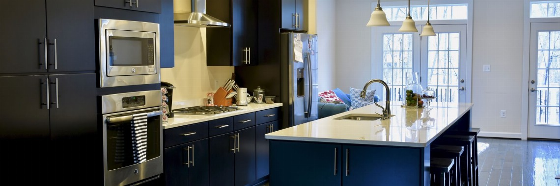 FREE KITCHEN QUOTATION TODAY